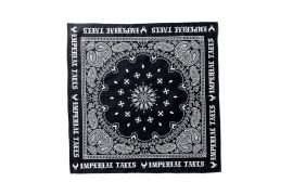 REMIX x IMPERIAL TAELS BANDANNA 002