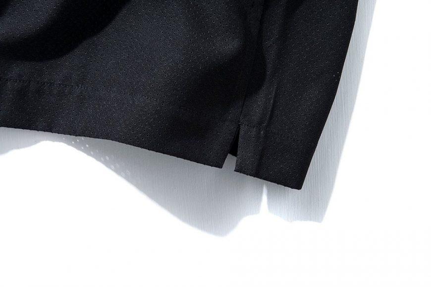 Remix 16 SS Nylon Sport Shorts (5)