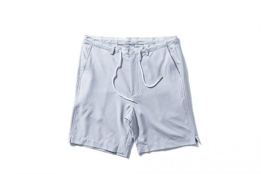 Remix 16 SS Nylon Sport Shorts (6)