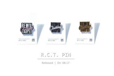 Remix 16 SS R.C.T Pin (1)