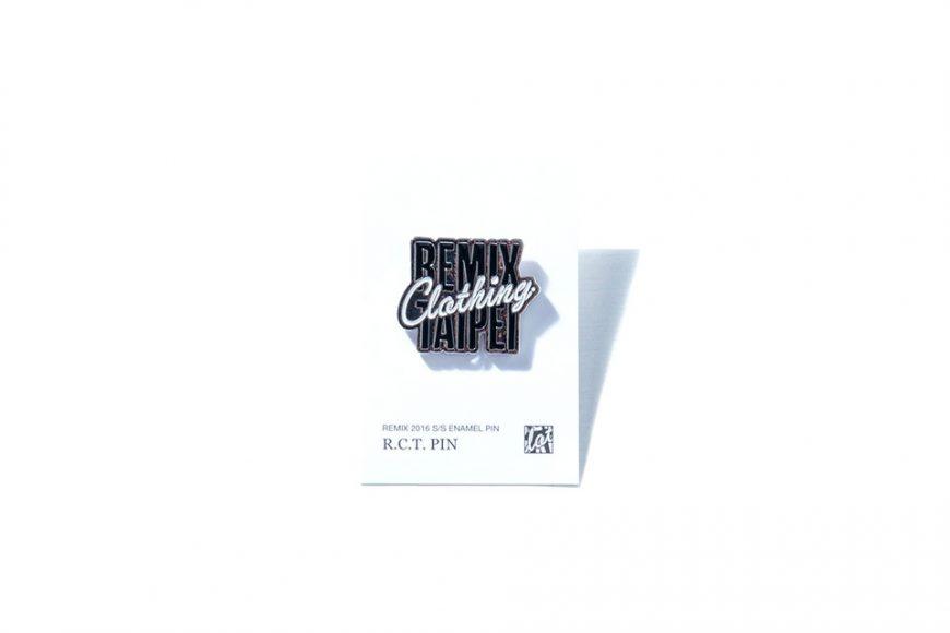 Remix 16 SS R.C.T Pin (4)