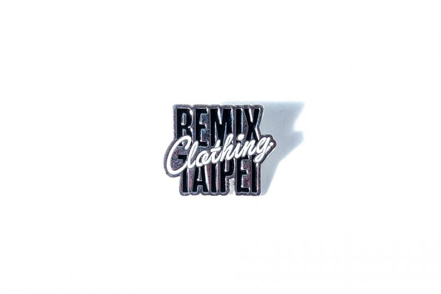 Remix 16 SS R.C.T Pin (5)