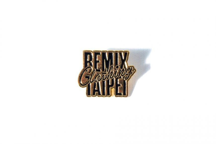 Remix 16 SS R.C.T Pin (7)