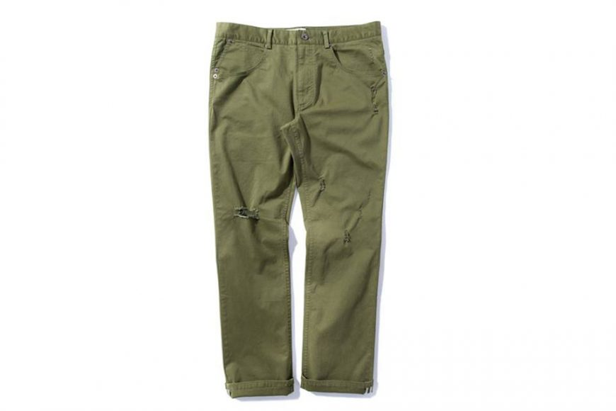 Remix 16 SS RSD Twill Stretch Jeans (13)