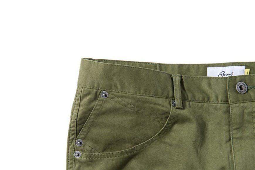 Remix 16 SS RSD Twill Stretch Jeans (16)