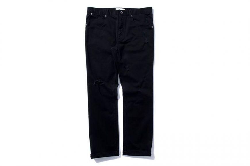 Remix 16 SS RSD Twill Stretch Jeans (3)