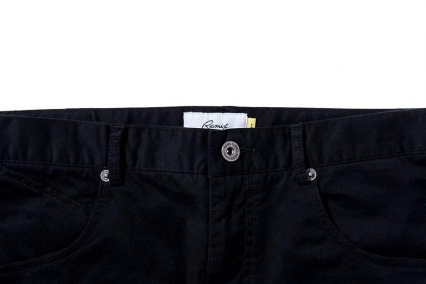 Remix 16 SS RSD Twill Stretch Jeans (5)