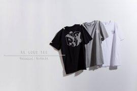Remix 16 SS RX Logo Tee (1)