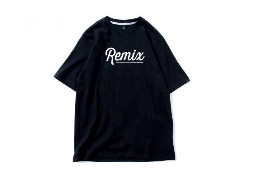Remix 16 SS Rebel Activity Tee (3)