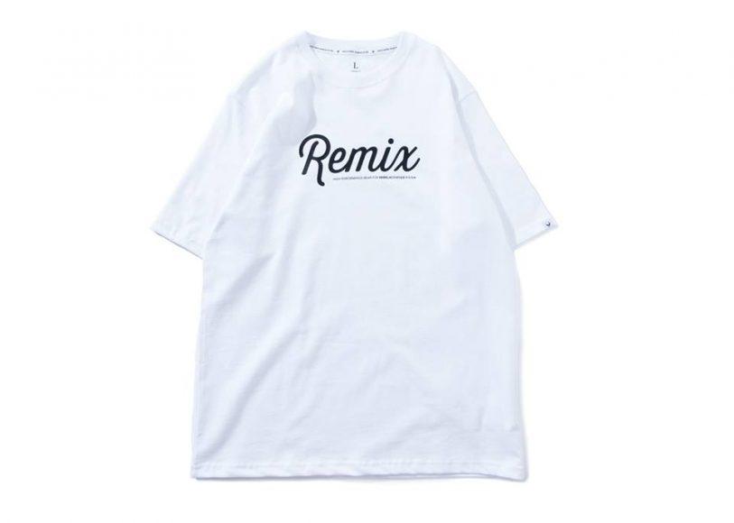 Remix 16 SS Rebel Activity Tee (6)