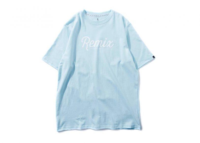 Remix 16 SS Rebel Activity Tee (9)