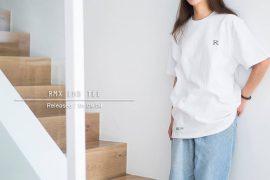 Remix 16 SS Rmx Emb Tee (1)