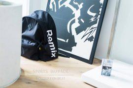 Remix 16 SS Sports Daypack (1)