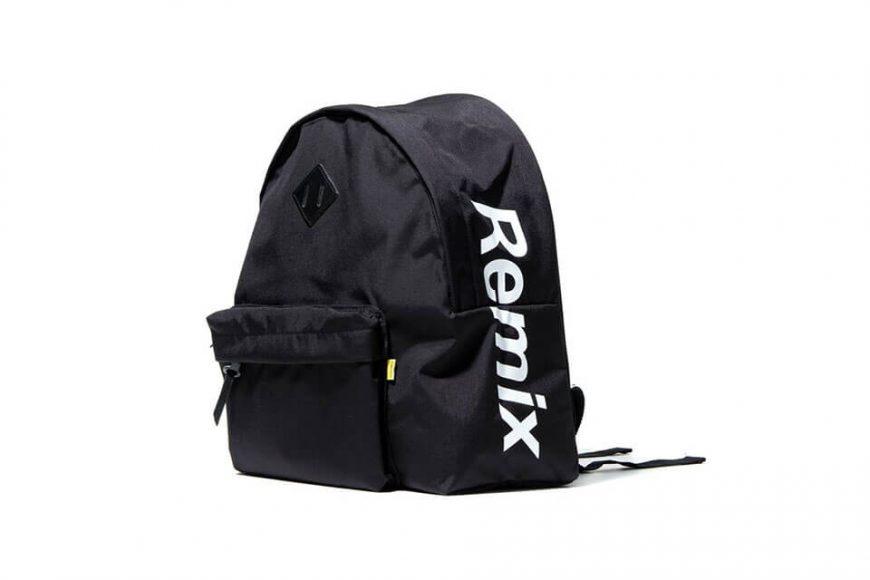 Remix 16 SS Sports Daypack (4)
