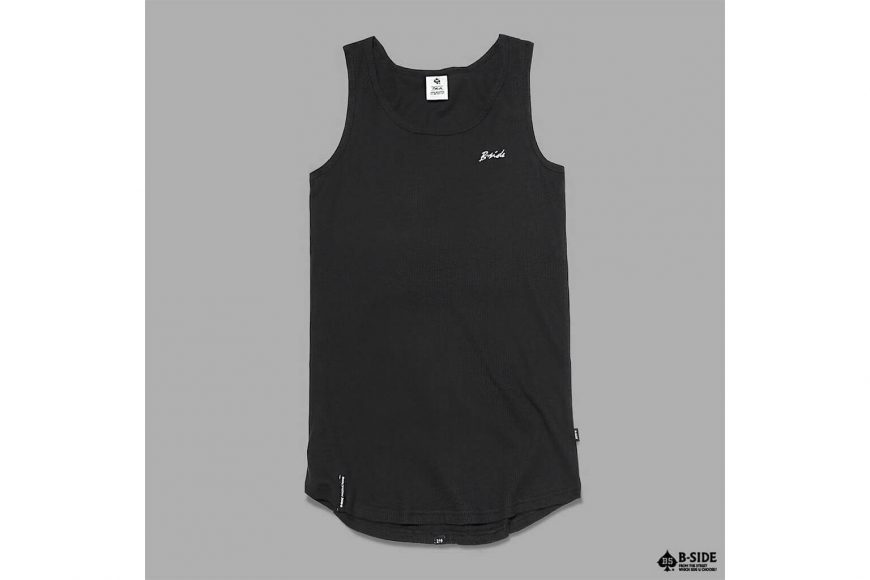 B-SIDE 17 SS Basic Wafer Tank (4)