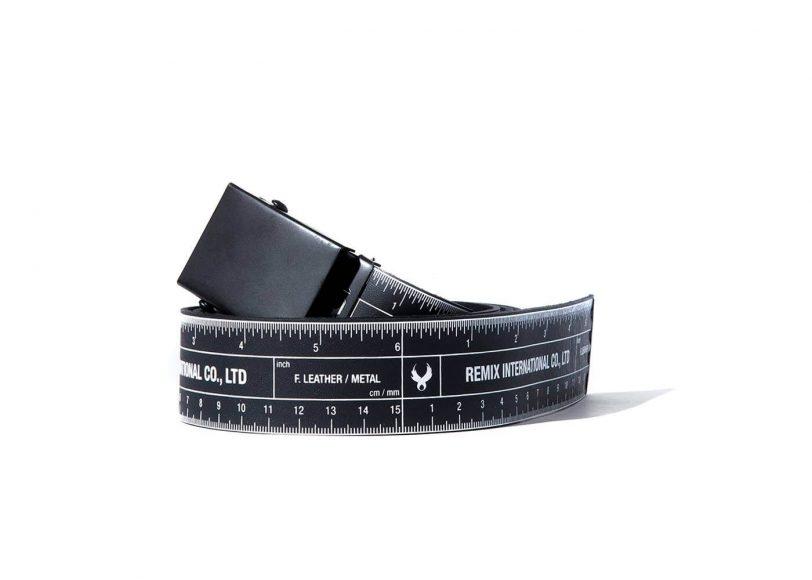 REMIX 17 SS No Rulers Belt (2)