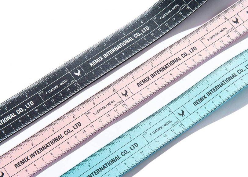 REMIX 17 SS No Rulers Belt (4)