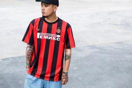 REMIX 17 SS Inter R.M.C. Soccer Jersey (1)