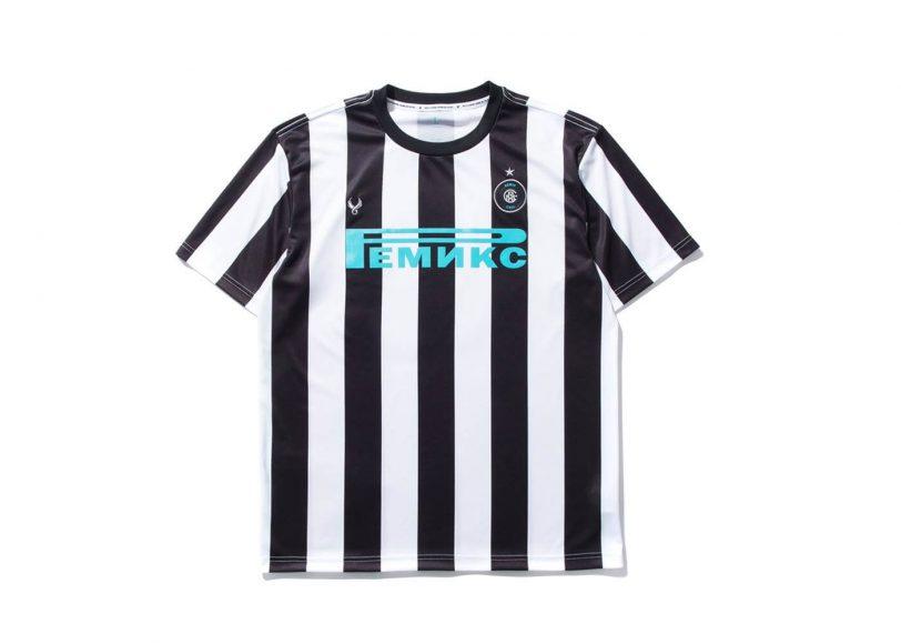 REMIX 17 SS Inter R.M.C. Soccer Jersey (2)