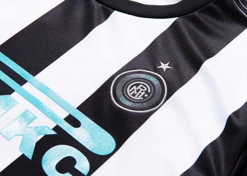REMIX 17 SS Inter R.M.C. Soccer Jersey (4)