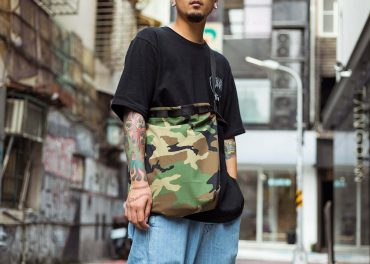 REMIX 17 SS RMX Side Bag (1)