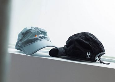 REMIX 17 SS RMX Sports 5 Panel (2)