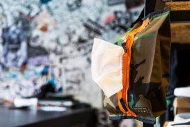 REMIX 17 SS RMX Tissue Bag (1)
