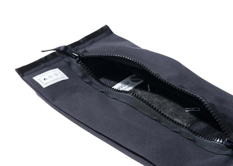 REMIX 17 SS RMX Tissue Bag (10)