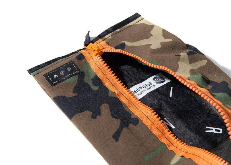 REMIX 17 SS RMX Tissue Bag (5)