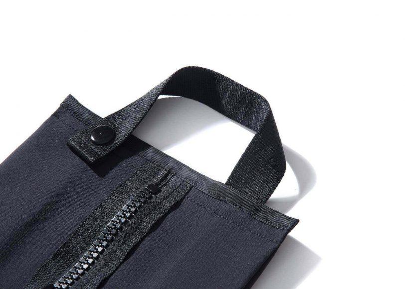 REMIX 17 SS RMX Tissue Bag (8)