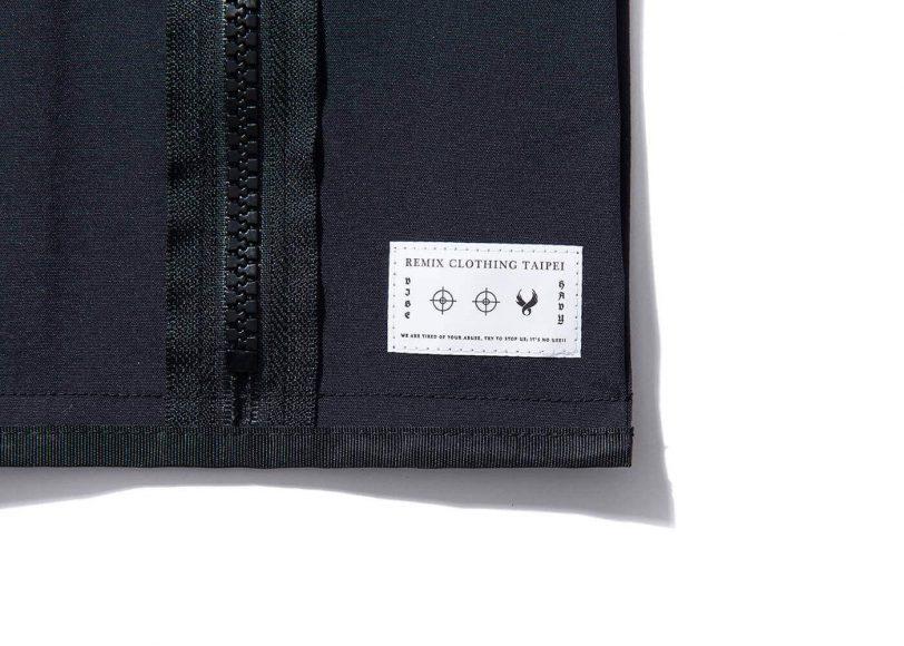 REMIX 17 SS RMX Tissue Bag (9)