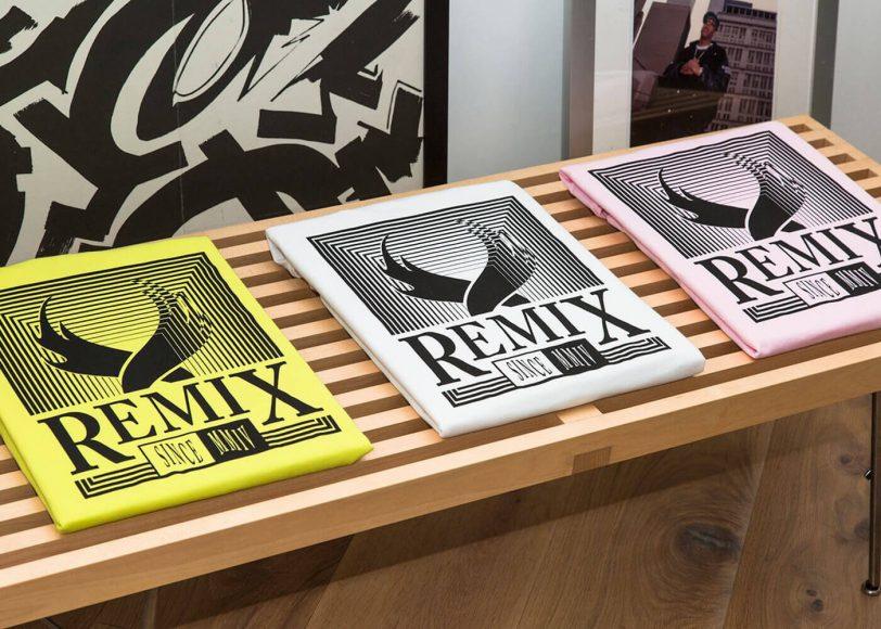 REMIX 17 SS Remix Grating Tee (1)