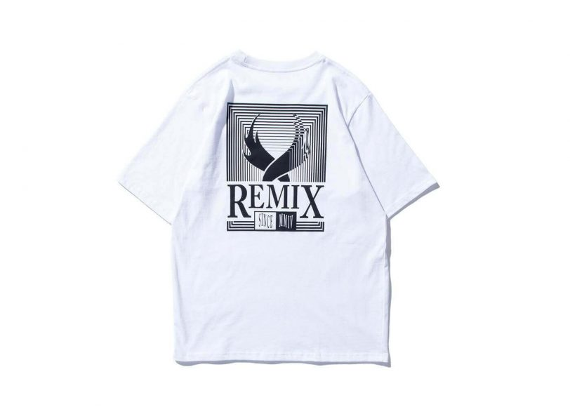 REMIX 17 SS Remix Grating Tee (3)
