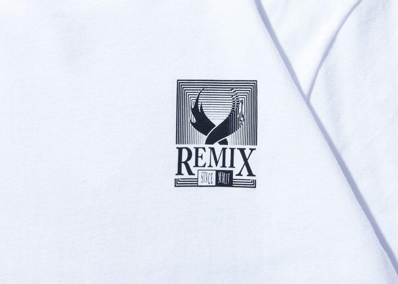 REMIX 17 SS Remix Grating Tee (4)