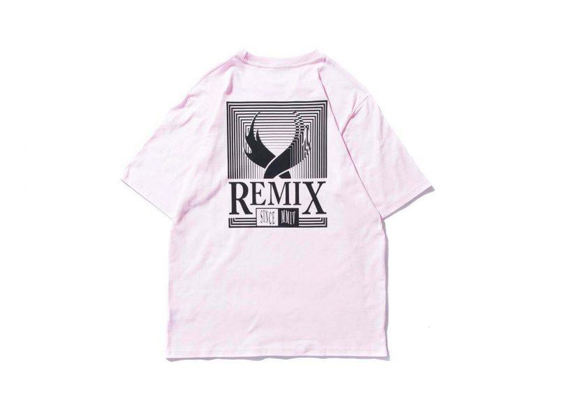 REMIX 17 SS Remix Grating Tee (6)