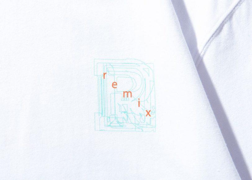 Remix Timeline Tee (6)
