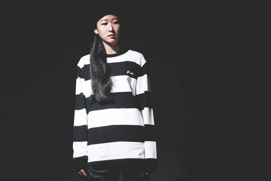 B-SIDE 17 AW Stripe LS Tee (3)