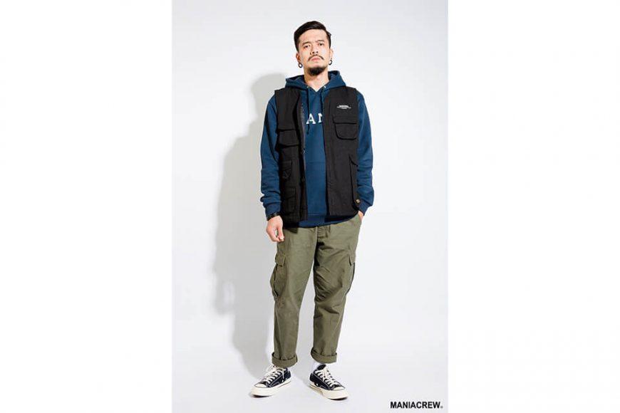MANIA 17 AW Utility Vest (1)