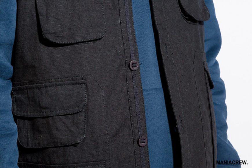 MANIA 17 AW Utility Vest (10)