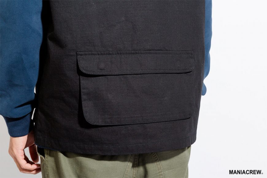 MANIA 17 AW Utility Vest (11)