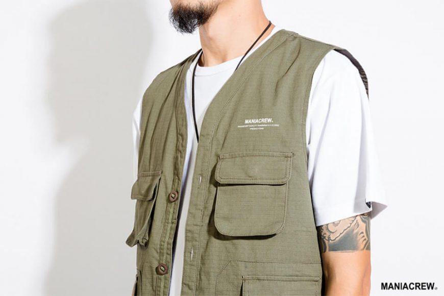 MANIA 17 AW Utility Vest (13)