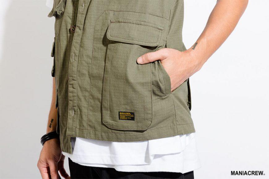 MANIA 17 AW Utility Vest (14)