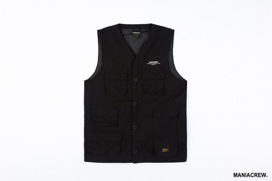 MANIA 17 AW Utility Vest (3)