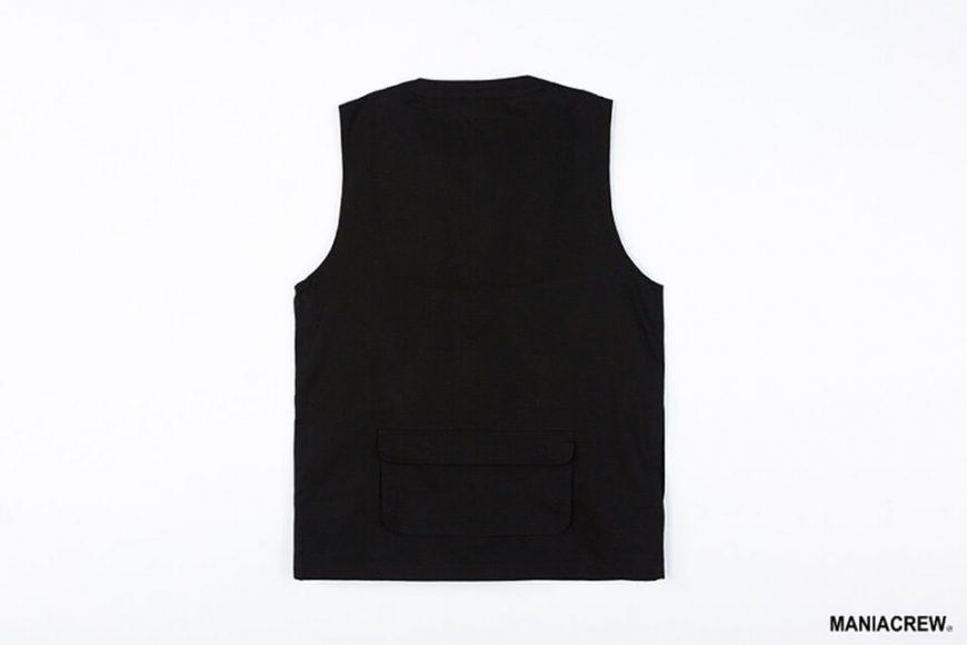 MANIA 17 AW Utility Vest (4)
