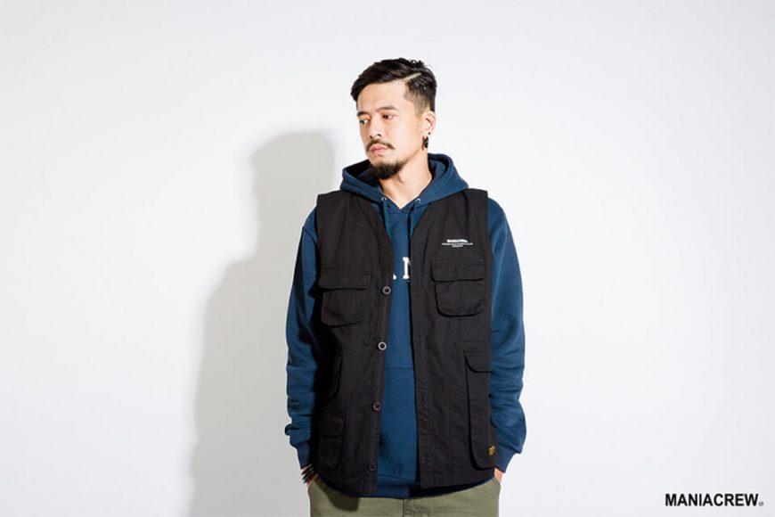MANIA 17 AW Utility Vest (7)
