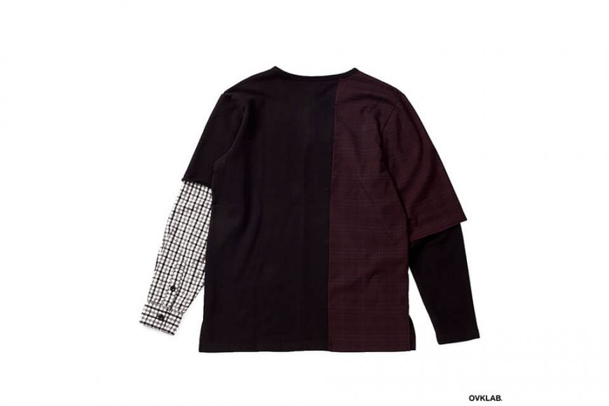 OVKLAB 17 AW Layer LS Tee (3)