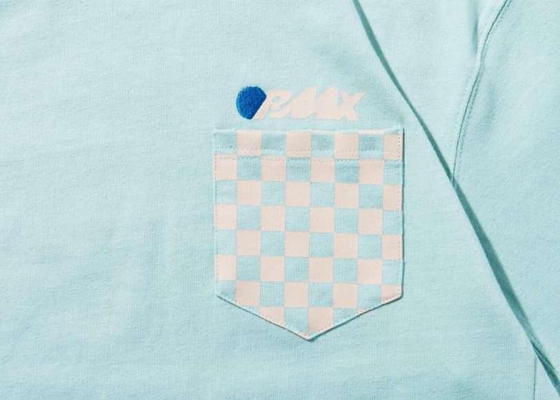 REMIX 17 SS Rmx Checkerboard Tee (11)
