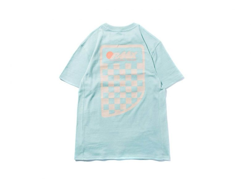 REMIX 17 SS Rmx Checkerboard Tee (13)