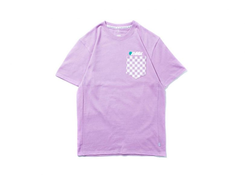 REMIX 17 SS Rmx Checkerboard Tee (14)