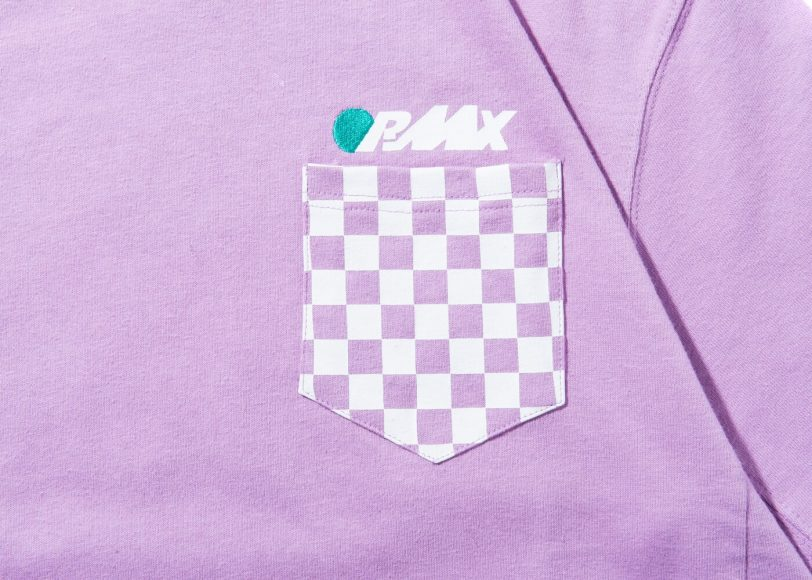 REMIX 17 SS Rmx Checkerboard Tee (15)